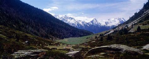 bureau vallee annecy auvergne rhône alpes reserves naturelles de