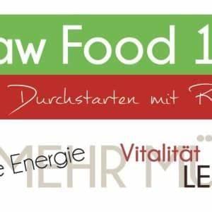 Veganz Eröffnung Wien VeganBlatt