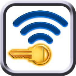 Wifi Password Hacker Download