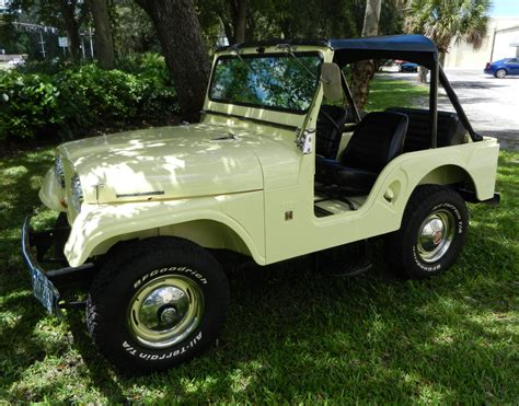kaiser willys jeep 1966 willys kaiser jeep cj5 4x4 classic t wallpaper