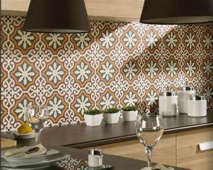Fliesenspiegel Alternative Ikea : fliesen und steine ikea style ~ Markanthonyermac.com Haus und Dekorationen