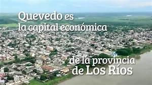 C C  Victoria Ventura Plaza - Quevedo  Ecuador