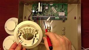 Chap 7 Vista Panel Install