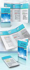 Indesign tri fold brochure template free do it yourself pinterest for Free indesign brochure templates