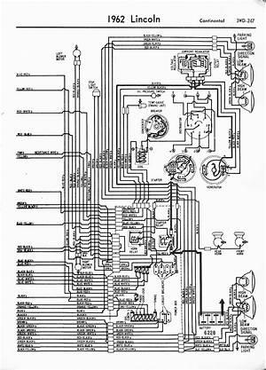Wiring Diagram Chevrolet Vivant 24366 Getacd Es