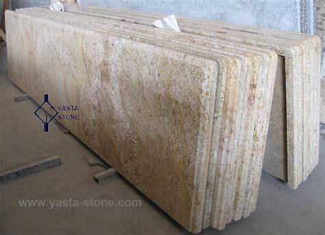 golden king granite countertops brazil golden king kitchen
