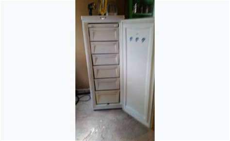 congelateur armoire 6 tiroirs annonce 201 lectrom 233 nager