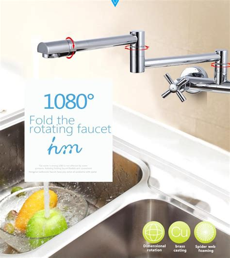 luxury kitchen faucet brands luxury kitchen faucet brands group fortunate own couple pairs