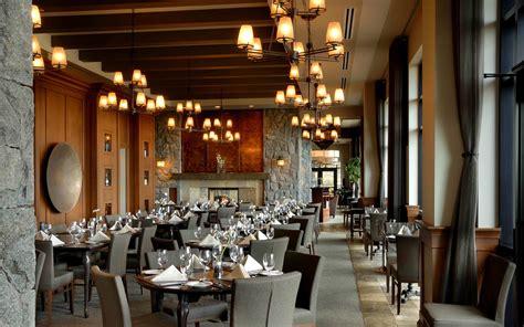 homes interior decoration ideas best photos of restaurant design interior ideas imanada