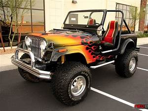 Jeep Wallpapers 49 Wallpapers Adorable Wallpapers