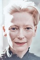Tilda Swinton - Wikipedia