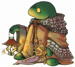 Tonberry Final Fantasy IX The Final Fantasy Wiki 10