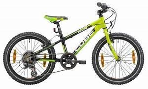 20 Zoll Fahrrad Jungen : 20 zoll leichtes alu kinderrad steppenwolf little wolf ~ Jslefanu.com Haus und Dekorationen