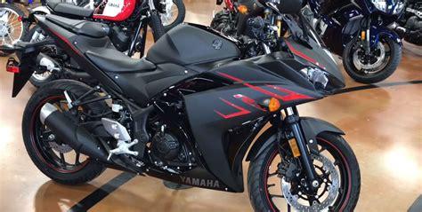 e motorrad kaufen wenn du dir ein motorrad kaufen m 246 chtest mach es zum