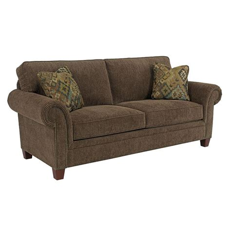 Sofa 7004 3 Travis Broyhill Outlet Discount Furniture