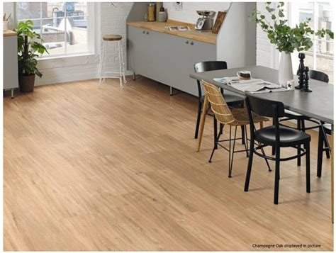 home depot flooring edmonton discount laminate flooring edmonton clearance premium cumaru hardwood floor only cad699 this