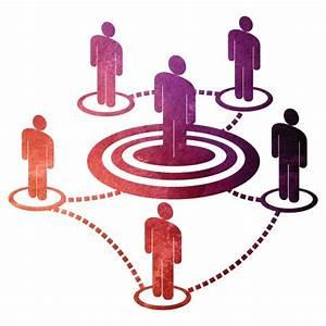 Talent Management | NGA Human Resources