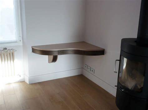 salon bureau bureau contemporain portfolio tag atelier helbecque 94