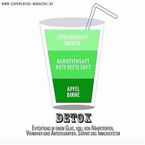 Detox Smoothie Rezepte Zum Abnehmen : 28 smoothies rezepte zum abnehmen entgiften ~ Frokenaadalensverden.com Haus und Dekorationen