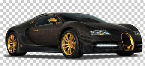 Bugatti black devil vgt vs srt tomahawk x vgt at le mans 24h circuit подробнее. Gold Bugatti Vision Gran Turismo - Supercars Gallery