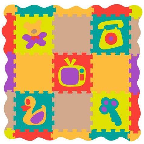 tappeti per bambini puzzle i migliori tappeti per bambini accessori per la casa i