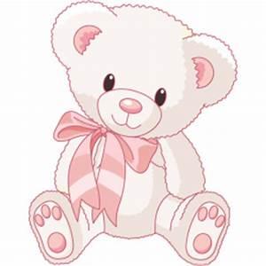 stickers bebe autocollant muraux pour decorer la chambre With affiche chambre bébé avec bouquet de fleurs rigolo