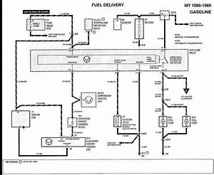 1992 Mercedes 300e Engine Diagram  1992  Free Engine Image For User Manual Download