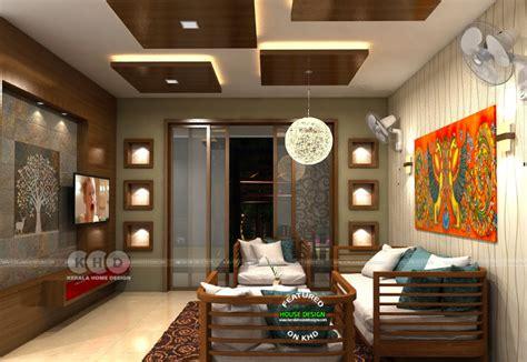 modern residential villa  phenomenal interior