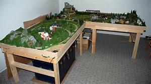 Less Model  Chapter Model Railway Train Sets