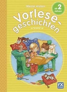 Kinderbetten Ab 2 Jahren : meine ersten vorlesegeschichten ab 2 jahren buch ~ Yasmunasinghe.com Haus und Dekorationen