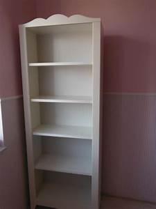 Ikea Hensvik Schrank : hensvik ikea marktplaats boekenkasten ikea en kast ~ A.2002-acura-tl-radio.info Haus und Dekorationen