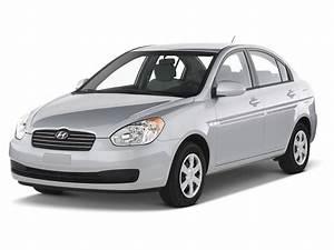 2011 Hyundai Accent Reviews and Rating