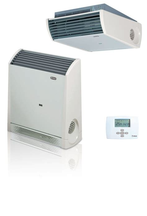 termoconvettori a soffitto termoconvettore da soffitto casamia idea di immagine