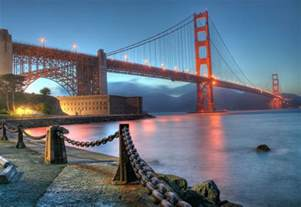 budget travel the 33 most beautiful places in america