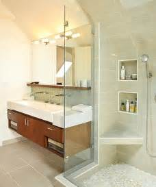 bathroom sink cabinet ideas 27 floating sink cabinets and bathroom vanity ideas decorations tree