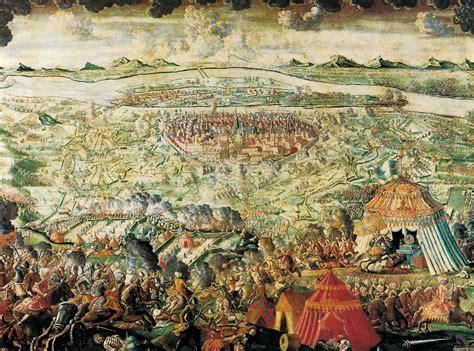 Impero Ottomano Riassunto by Storiadigitale Zanichelli Linker Percorso Site
