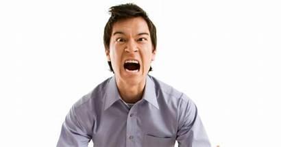 Angry Person Transparent Freepngimg Clip Sleep Icon