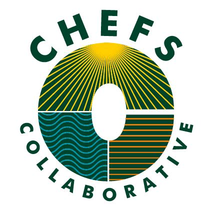 cuisine collaborative chefs collaborative chefscollab