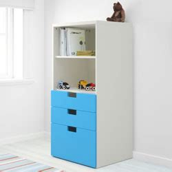 armoire ikea chambre chambre bébé meubles rangements et jouets pour bébé ikea