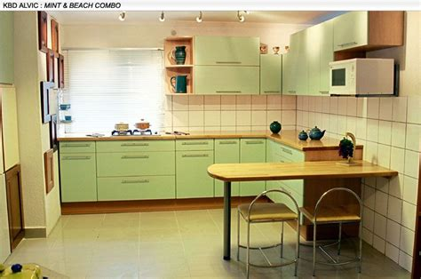 best material for kitchen cabinets in india small kitchen design indian style modular kitchen design 9731