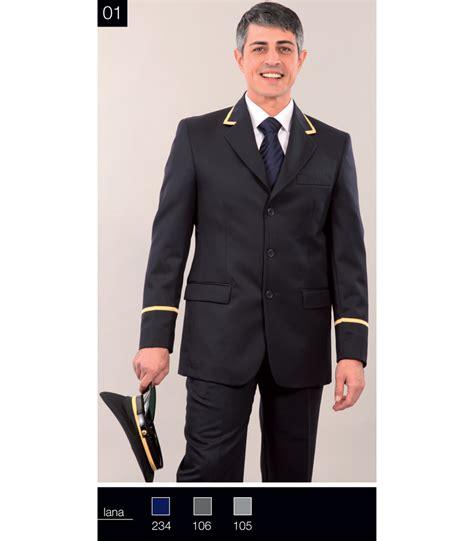 Divisa Portiere by Giacca Service E Portiere Albergo Abbigliamento