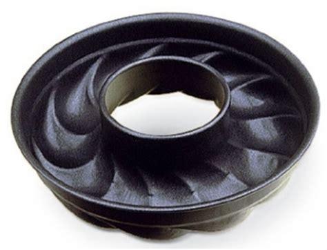 moule de cuisine moule couronne moule pâtisserie ustensiles de cuisine