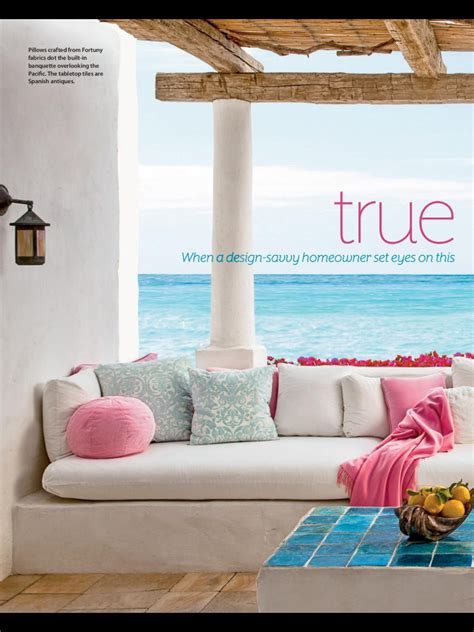 Sedere Aperto by Pin Di May Albinali Su Living Rooms Playa