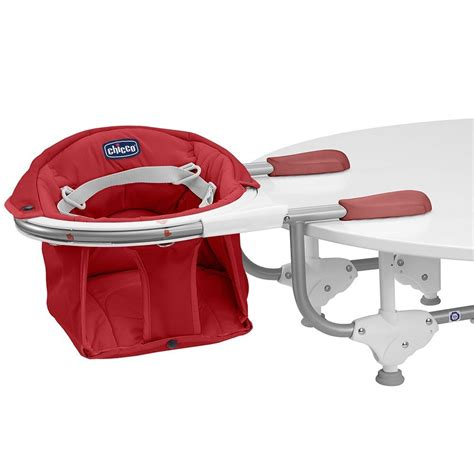 siege bebe pour table siège de table 360 chicco