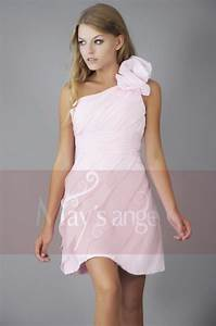 robe femme pour bapteme With robes pour bapteme