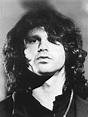 Jim Morrison - Wikipedia