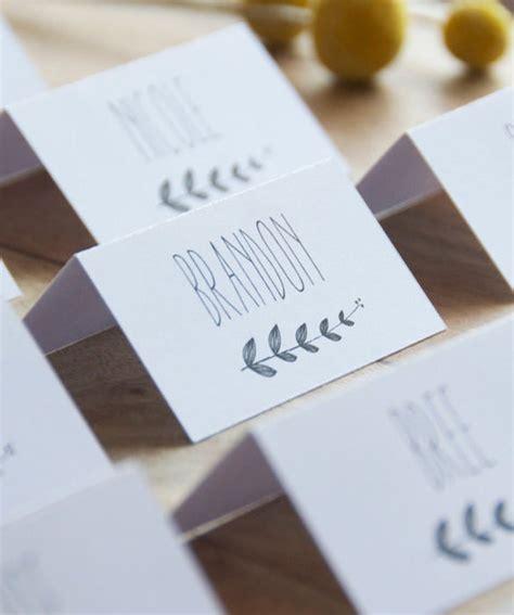 card templates   printable word  psd
