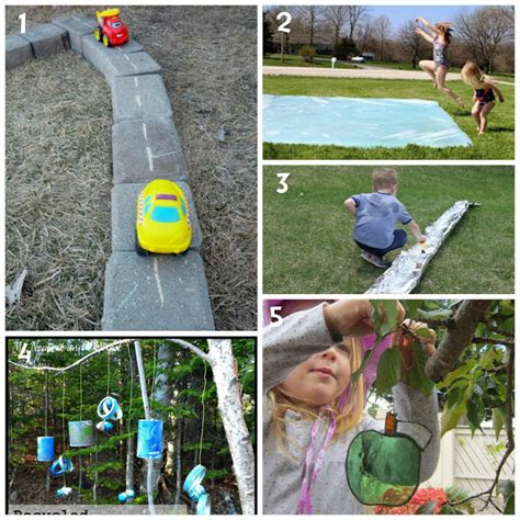 learn  play  home   activities  kids