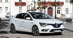Renault Megane Akaju : renault megane akaju cao c p gi 703 tri u ng th i b o ~ Gottalentnigeria.com Avis de Voitures