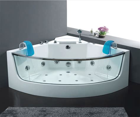 Bathtubs Idea Marvellous Whirlpool Tubs For Sale